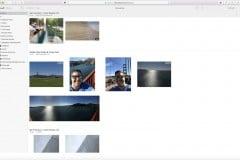 photos-icloud-website-update