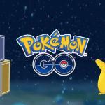 Pokémon GO จัดโบนัส เพิ่มโอกาสฟักไข่โปเกม่อนรุ่น 2 มากขึ้น และอื่น ๆ อีกเพียบ