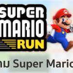 รีวิว: เกม Super Mario Run มาดูกันมีโหมดอะไรบ้าง เล่นยังไง ?
