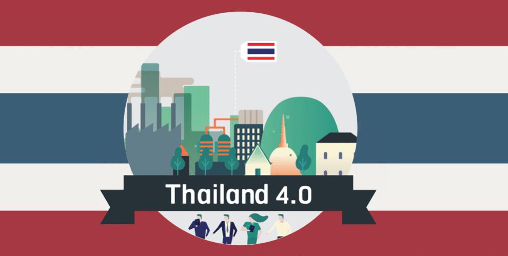 thailand-4-0-cover