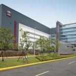 TSMC เปิดโรงงานใหม่เตรียมผลิตชิป Apple A11 ให้กับ iPhone 8