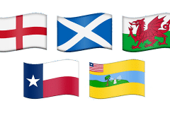 unicode-regional-flag-emojis-proposal