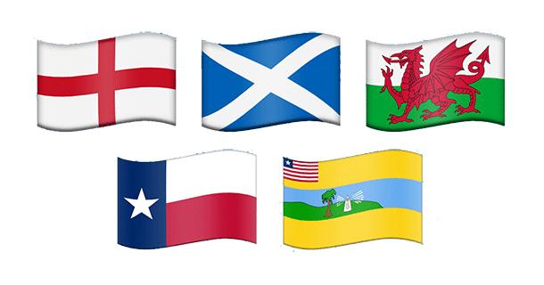 unicode-regional-flag-emojis-proposal