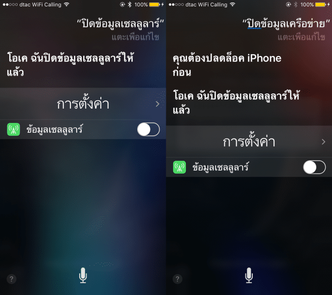 7-iphone-settings-you-can-change-with-siri-7