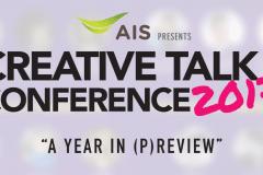 creative-talk-conference-2017