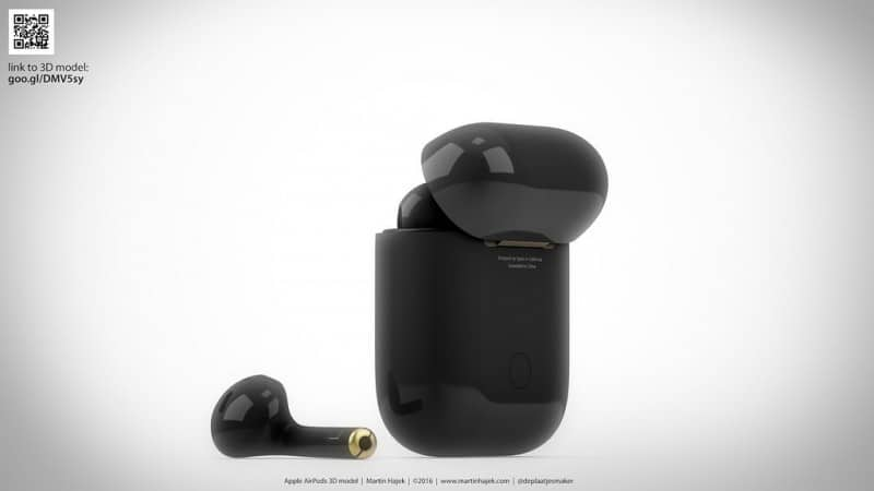 airpods-jet-black1