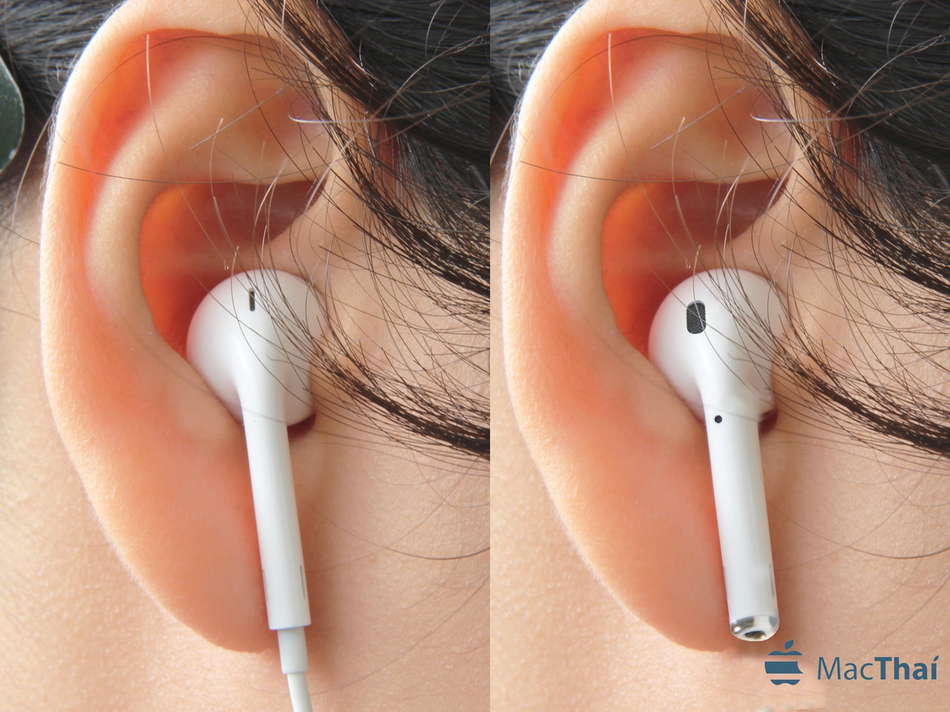 airpods_11