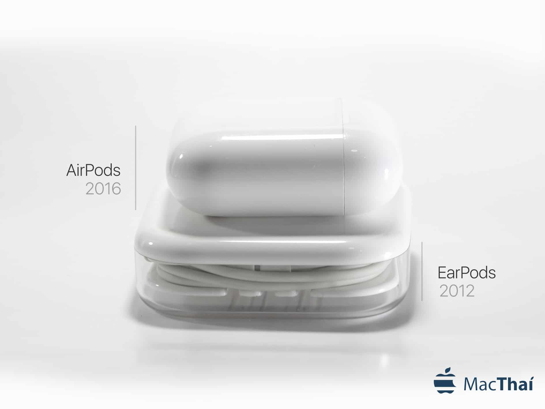 airpods_4