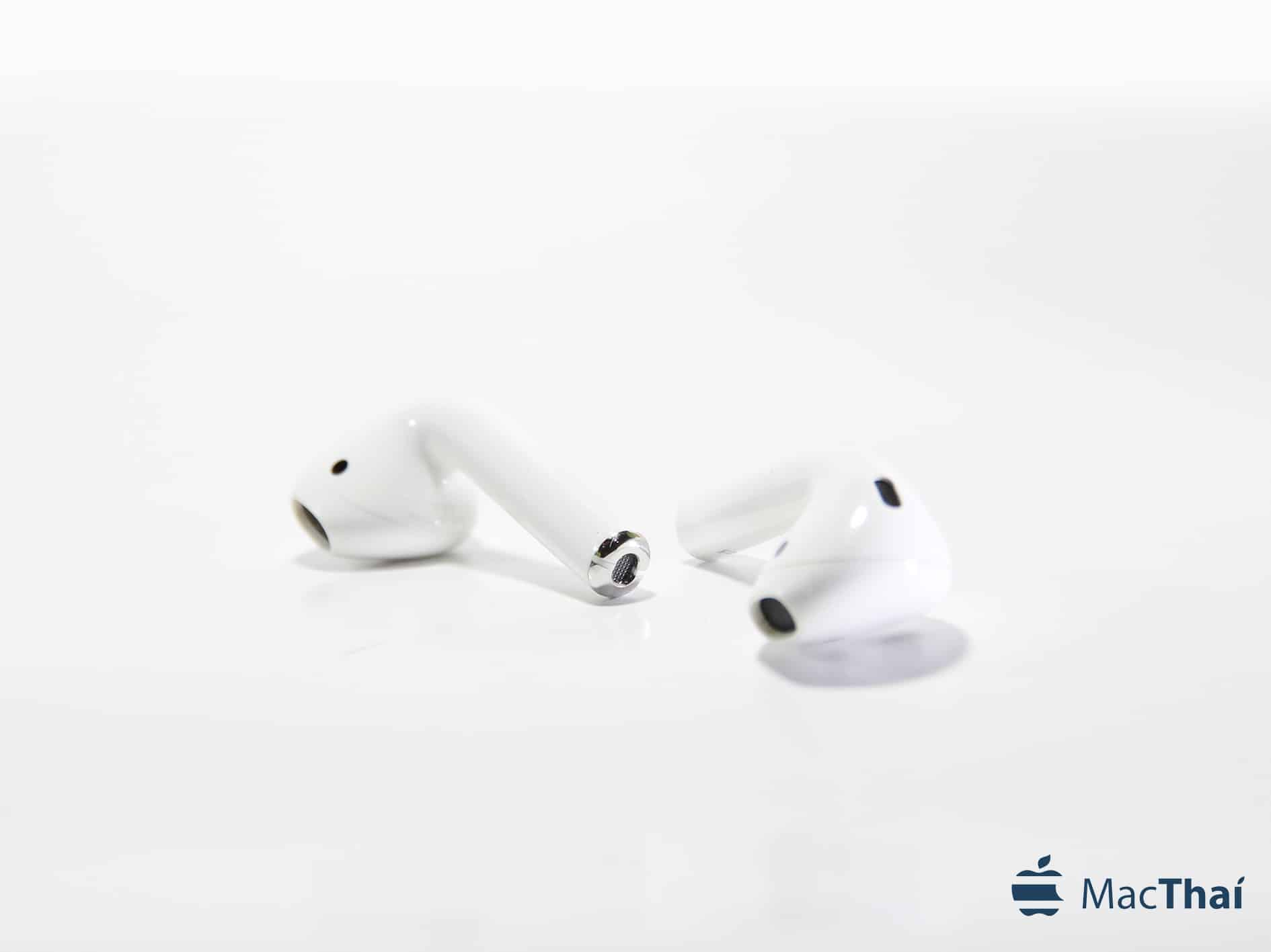airpods_6