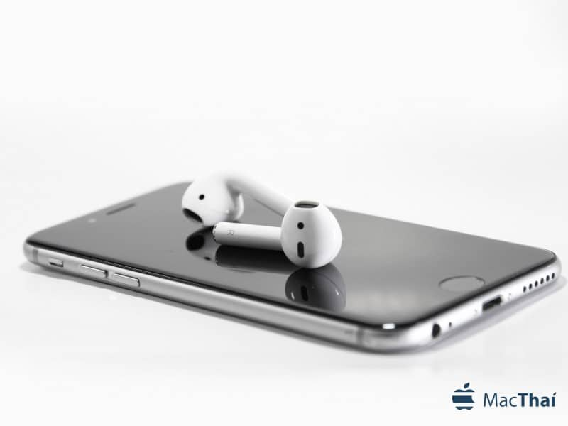 airpods_7