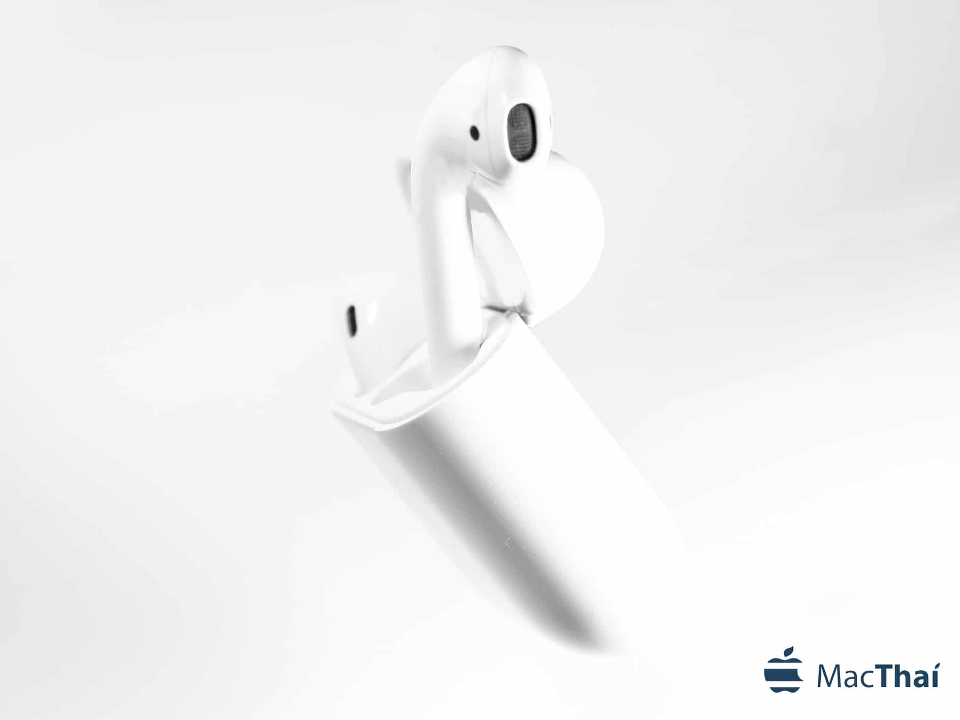 airpods_9