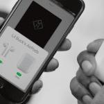 [ชมคลิป] Apple ออกโฆษณา AirPods ใหม่ 4 คลิปรวด