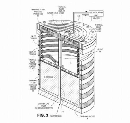apple-patent-vaporizer-100706376-large-1