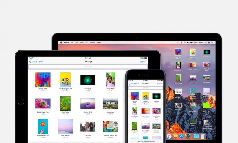 apple_file_system_apple_device_family