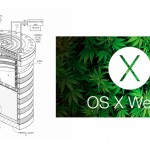Apple จดสิทธิบัตร กำลังพัฒนาบ้องไฟฟ้าสุดไฮเทค !?