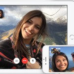 [ลือ] iOS 11 จะมีฟีเจอร์วิดีโอคอลแบบกลุ่มบน FaceTime