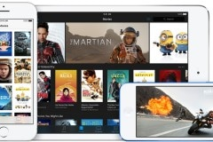itunes-movies-store