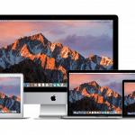 ไตรมาสที่ 4 ปี 2016 Mac ยังขายได้เรื่อย ๆ แต่ตลาด PC ลดลงอย่างต่อเนื่อง