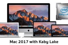 mac-2017-with-intel-kabylake