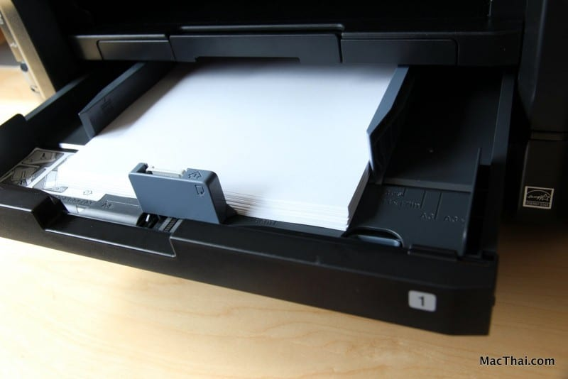 macthai-review-epson-l1455-printer-004