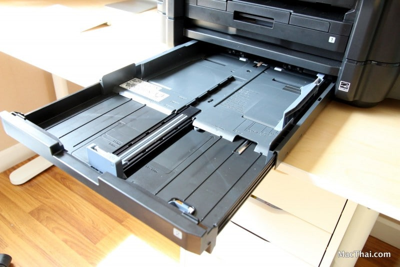 macthai-review-epson-l1455-printer-005