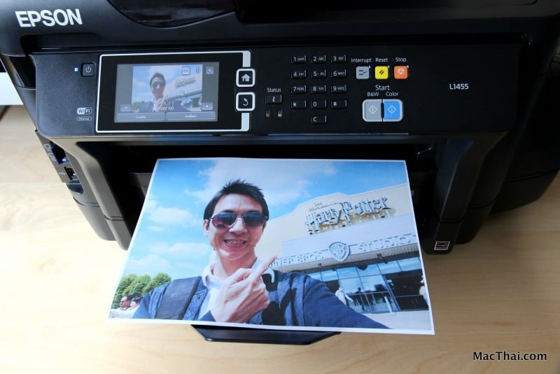 macthai-review-epson-l1455-printer-013