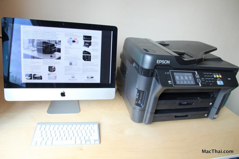 macthai-review-epson-l1455-printer-014