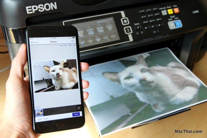 macthai-review-epson-l1455-printer-015