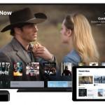แอพ TV บน iOS และ tvOS สามารถสตรีมภาพยนตร์จาก Netflix ได้แล้ว