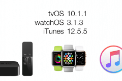 tvos-10-1-1-watchos-3-1-3-itunes-12-5-5