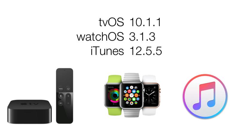 tvos-10-1-1-watchos-3-1-3-itunes-12-5-5