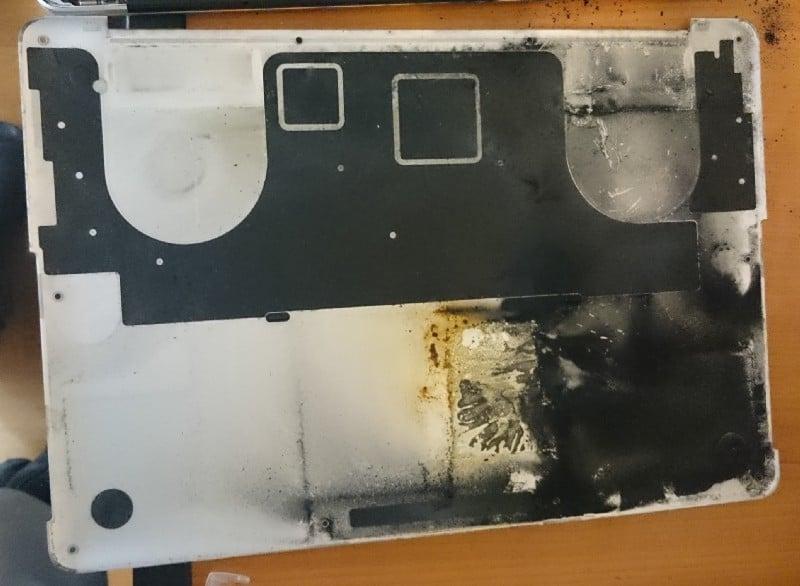 2015-macbook-pro-retina-exploded 1