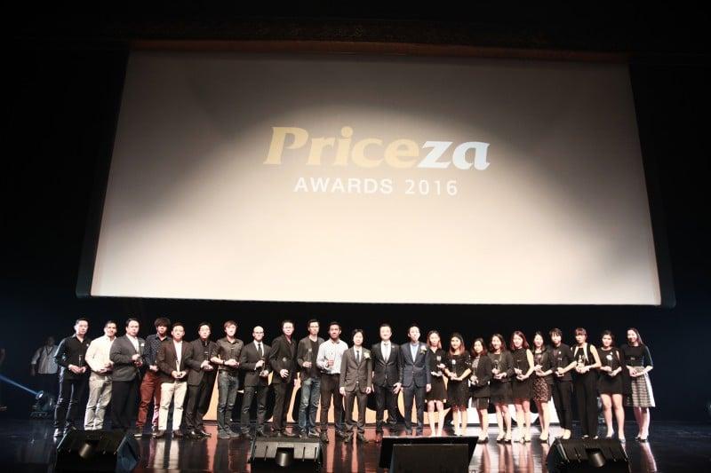 21-awards-of-priceza