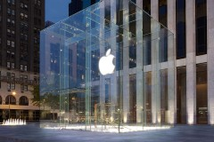 apple-fifth-avenue-cube