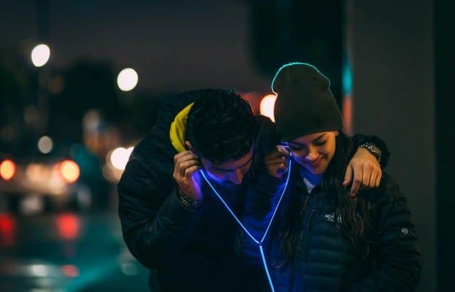 Glow-Headphones-Couple-1400x900