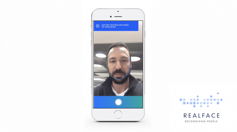 apple-acquires-israeli-facial-recognition-company-realface-video