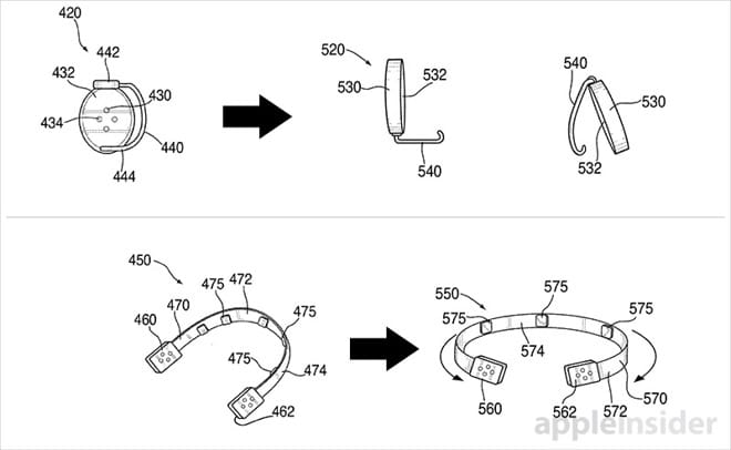 apple-granted-patent-for-dual-mode-headphone-that-doubles-as-a-speaker 2