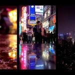 Apple ออกโฆษณาชุด One Night โชว์ความสามารถถ่ายภาพในที่มืดของ iPhone 7
