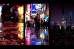 apple-one-night-iphone-7-ads