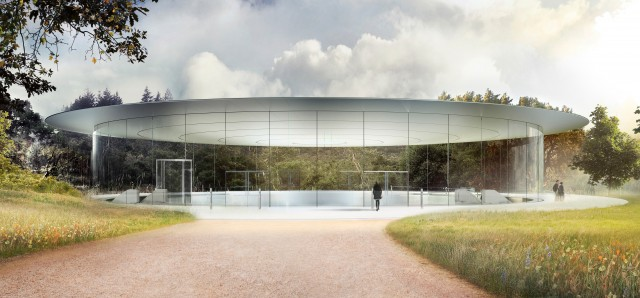 apple-park-photo-2-theater