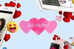 apple_for_my_valentine_s