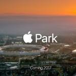 """Apple ประกาศชื่อสำนักงานใหญ่แห่งใหม่แล้ว """"Apple Park"""" เตรียมเปิดในเดือนเมษายนนี้"""