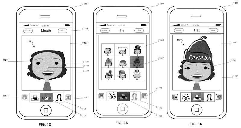 avatar-patent-app-800x426
