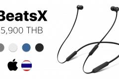 beatsx 3