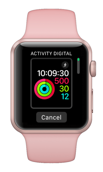 how to save battery apple watch-16