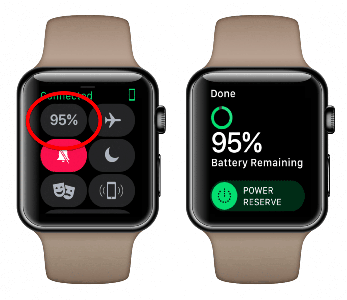 how to save battery apple watch-23