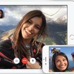 Apple ถูกฟ้อง กล่าวหาว่าเจตนาให้ FaceTime บน iOS 6 มีปัญหา เพื่อให้คนอัพเกรดเป็น iOS 7