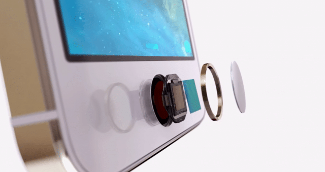 iphone-5s-home-button
