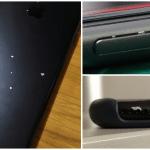 ผู้ใช้ iPhone 7 สีดำด้าน จำนวนมาก พบปัญหาสีลอกทั้งตัวเครื่อง