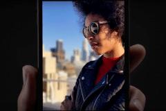 iphone-7-plus-portrait-profile-picture